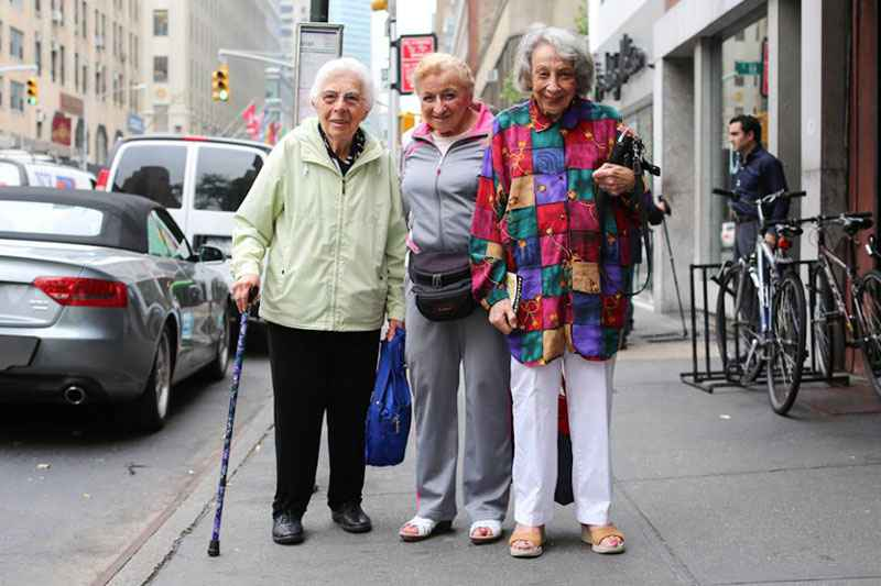 25-humans-of-new-york-by-brandon-stanton