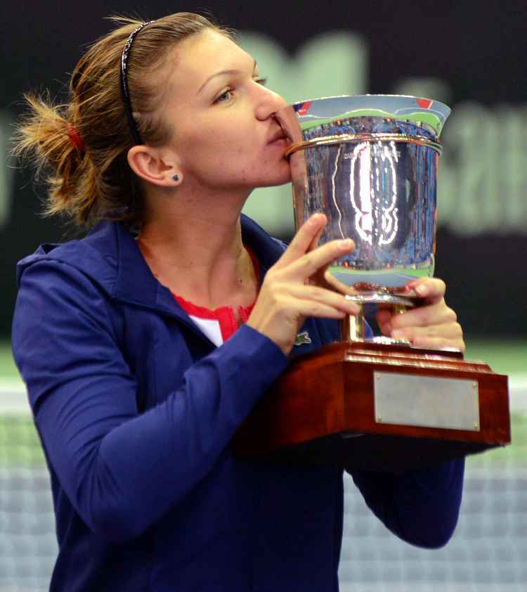 TENNIS-WTA-RUS