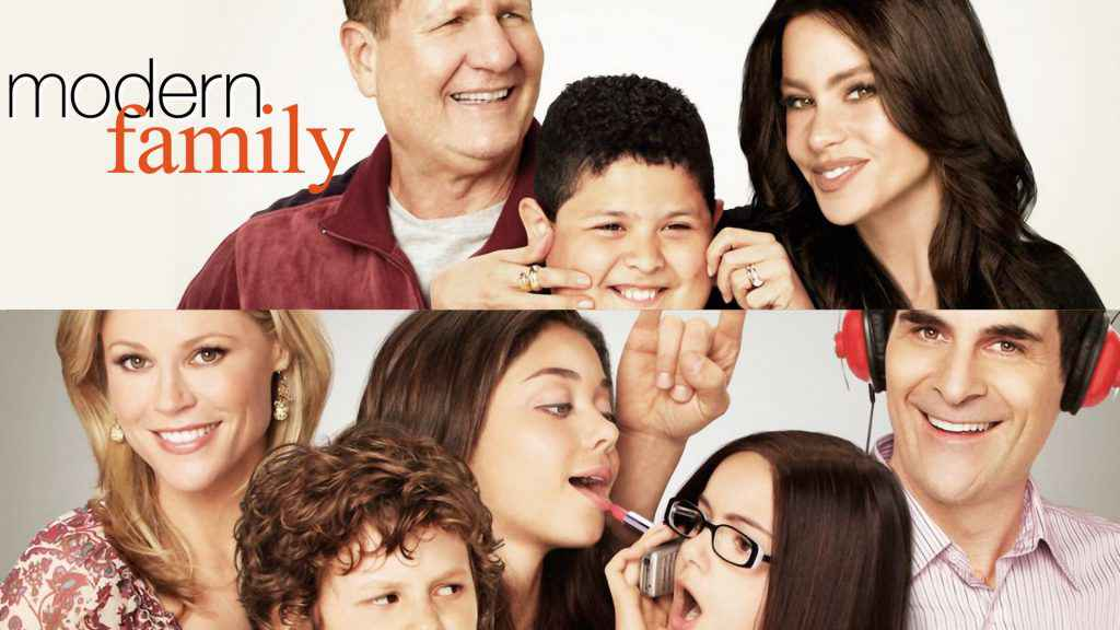 Modern-Family-Wallpapers8