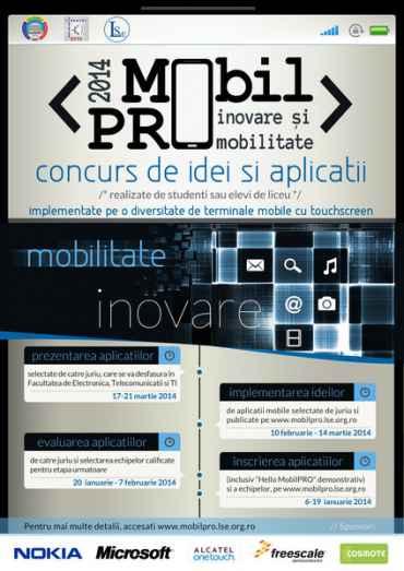 mobilpro-concurs-de-aplicatii-mobile-8254
