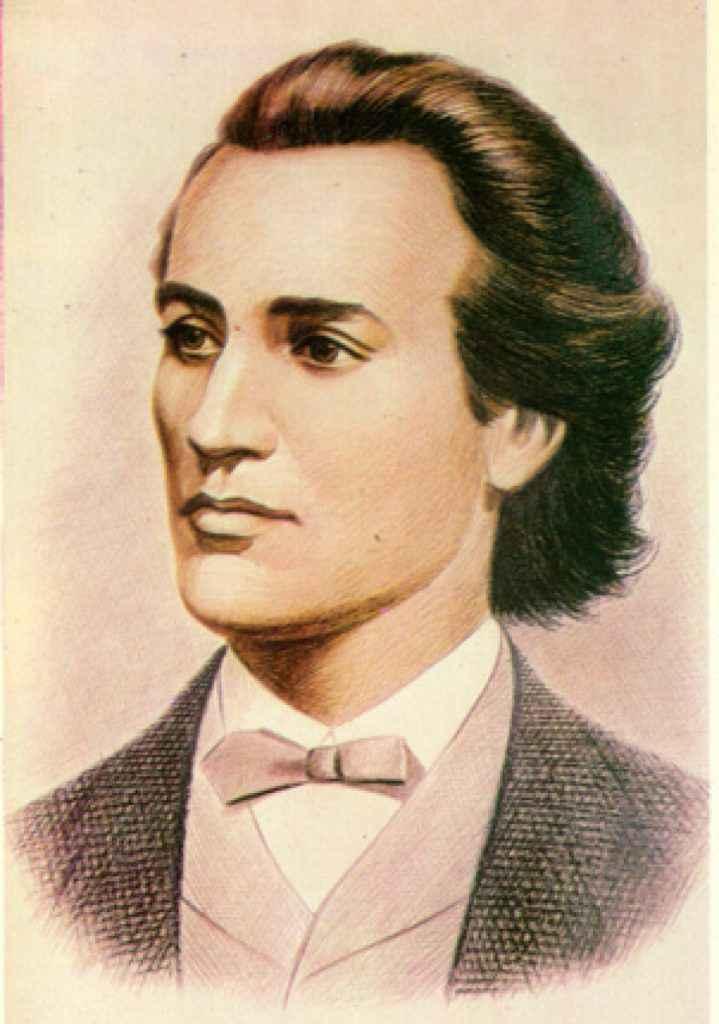 Mihai-Eminescu1