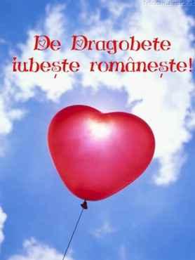dragobete1