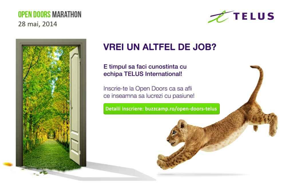 telus-open-doors