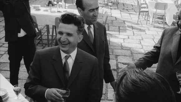 autobiografia-lui-nicolae-ceausescu-251074l-imagine
