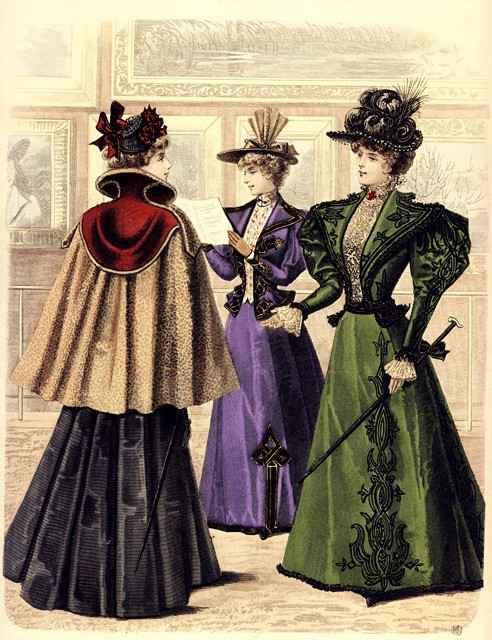 costume-de-epoca-din-1895_f8975446cb4041