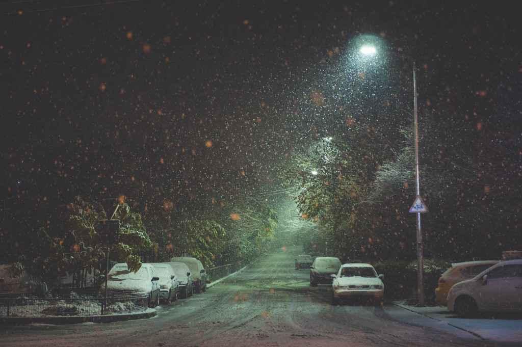 prima-ninsoare-foto-de-noapte-9