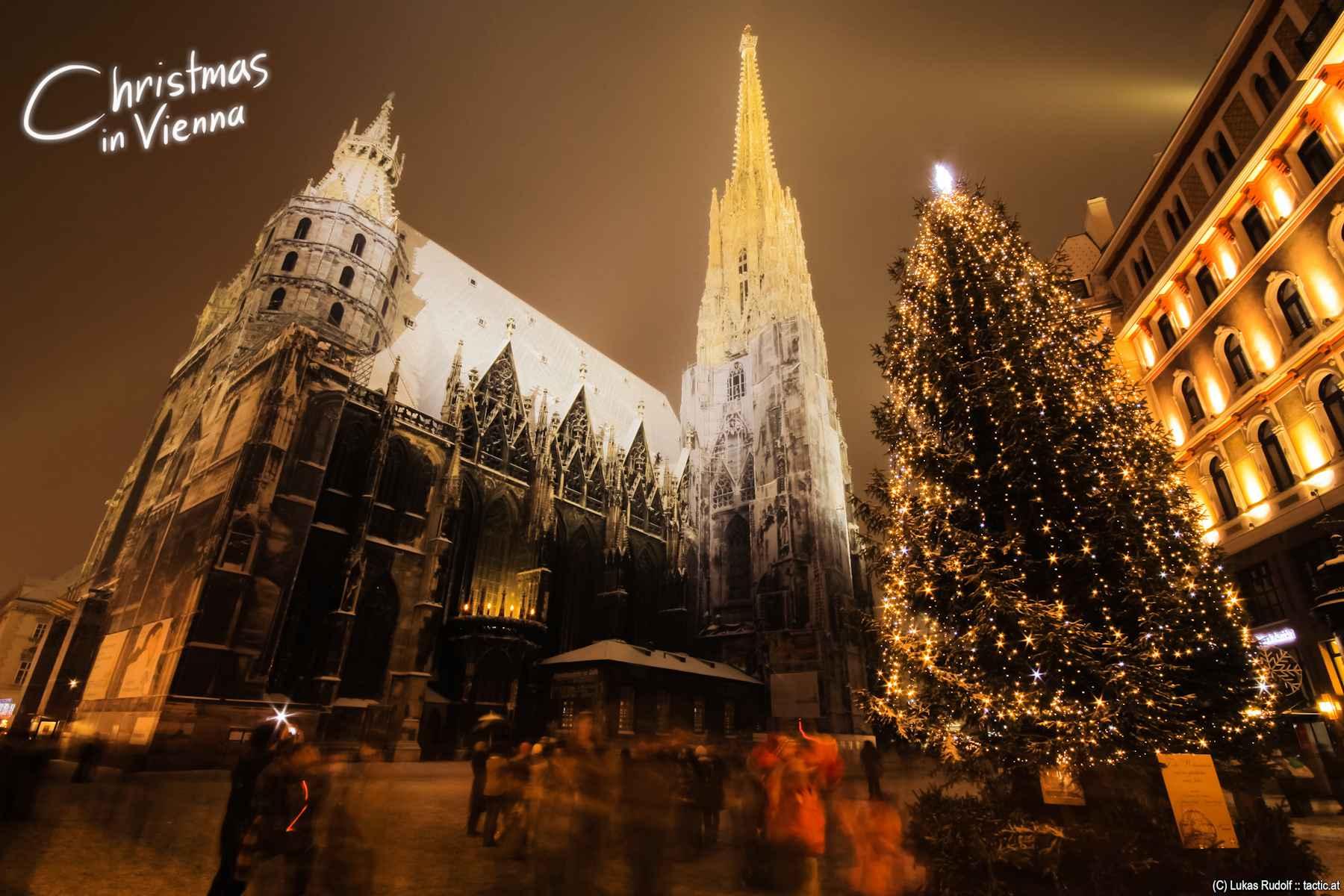 wallpaper-christmas-in-vienna