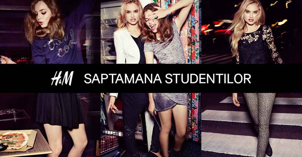 Fb._Ad_Saptamana_Studentilor_vs_1_1200_x_628