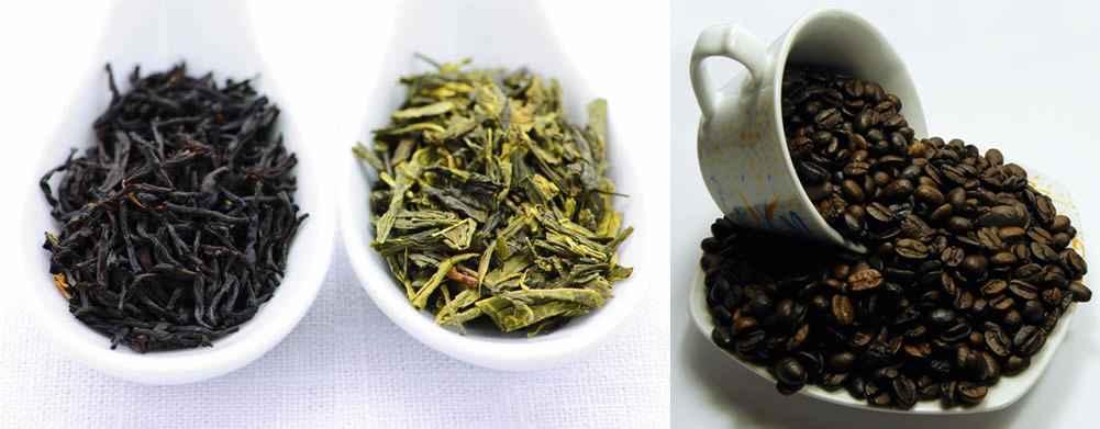 ceai-horz