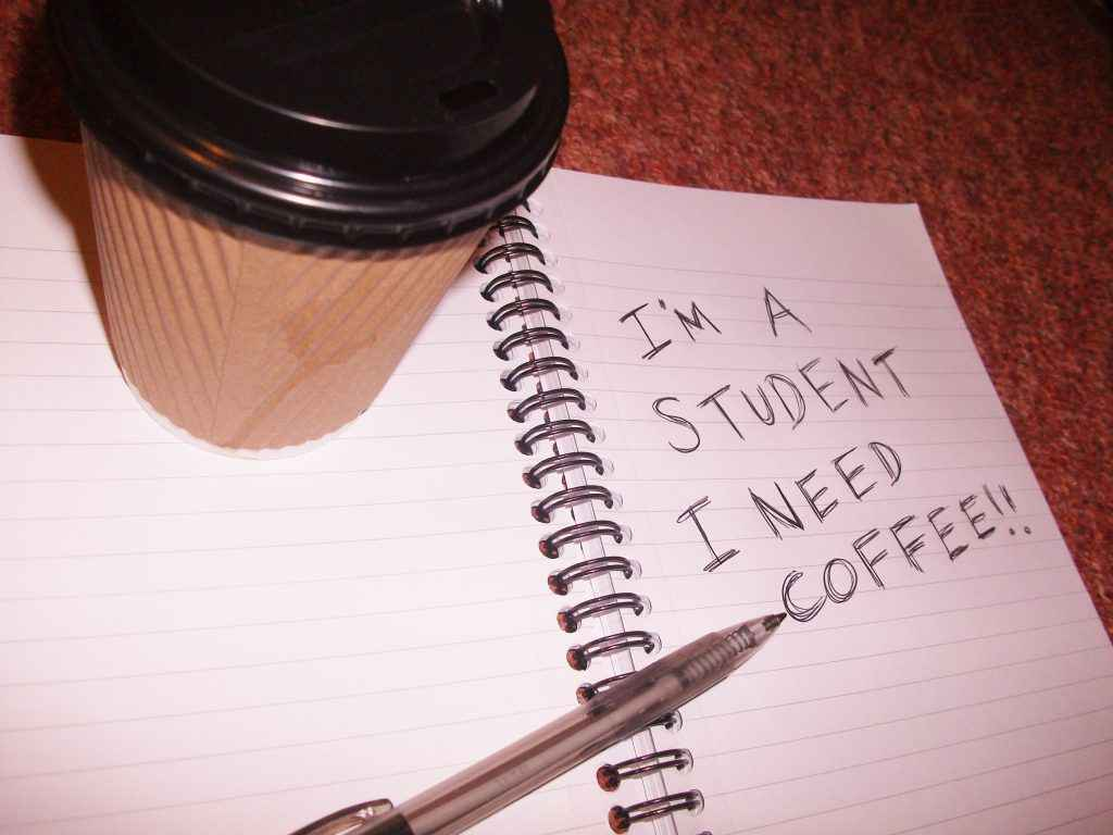 im-a-student-i-need-coffee