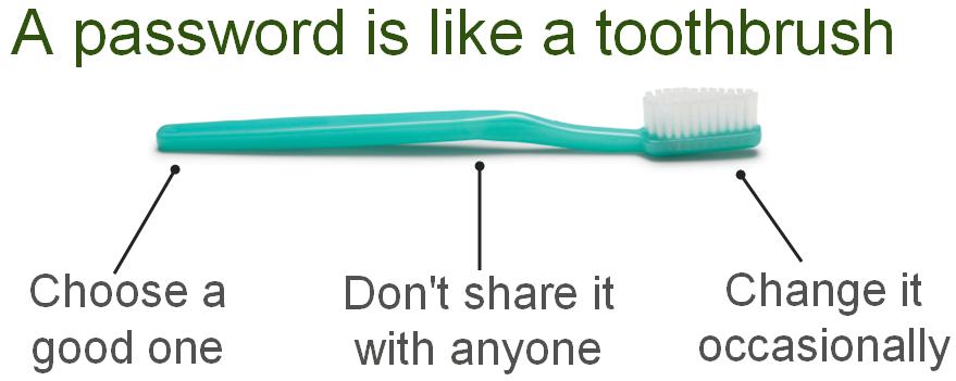 password_toothbrush_analogy