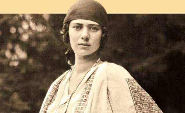Principesa-Ileana-a-Romaniei