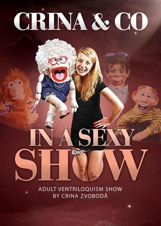 Sexi Show