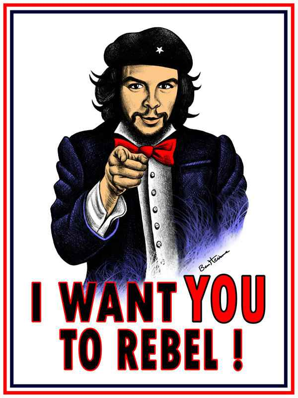 che-wants-you-to-rebel