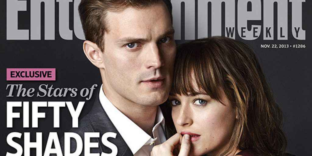 o-FIFTY-SHADES-facebook