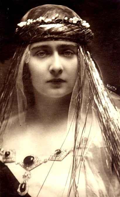 princess-mignon-of-romania-queen-marie-of-yugoslavia-photo-151