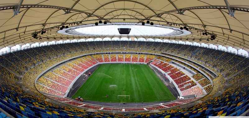 14-arena-aprilie-2012