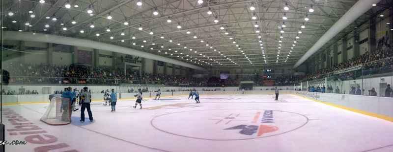 Patinoarul_Olimpic_Brasov