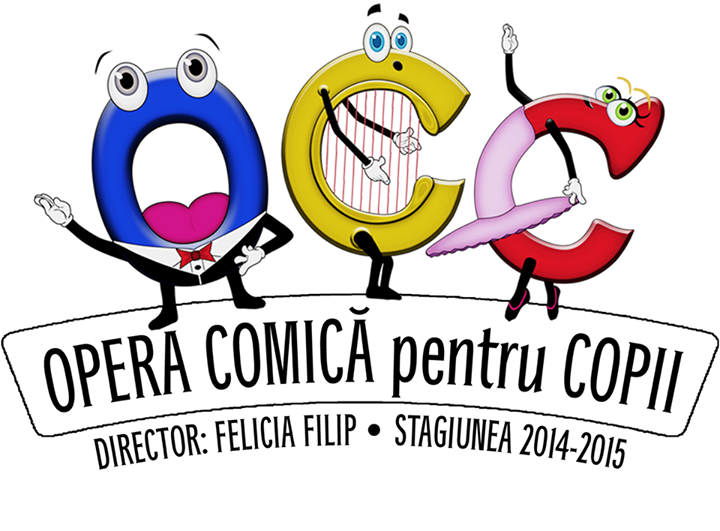 Sigla OCC_2014-2015