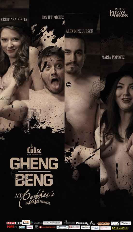 Ghengbeng