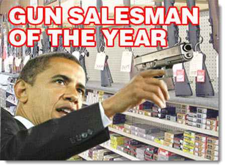 barack-obama-operation-fast-and-furious-executive-privilege-gun-salesman-of-the-year