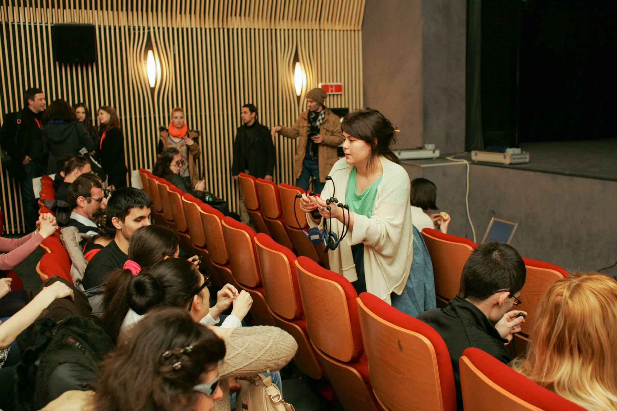 Avanpremieră_festivalul de film_pentru_nevăzători