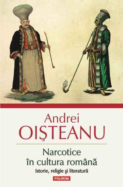 narcotice-in-cultura-romana-istorie-religie-si-literatura-editia-a-iii-a_1_fullsize[1]