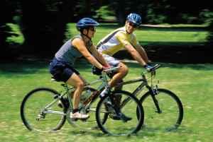 avantajele-mersului-pe-bicicleta