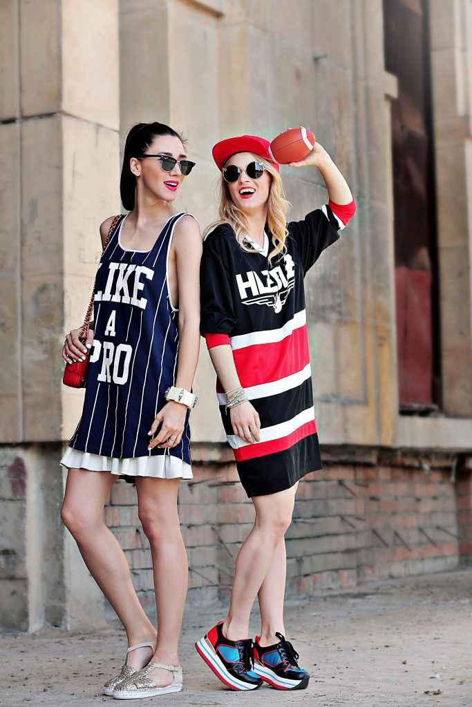 perfectpair_aldo_summer-shoes_fabulous-muses_summer-outfit_alinatanasa_dianaenciu-5