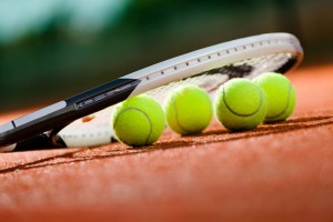 tenisminge